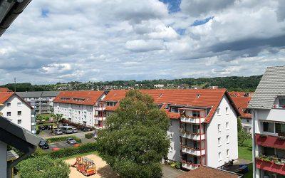 Wohngemeinschaft Lisbeth GbR